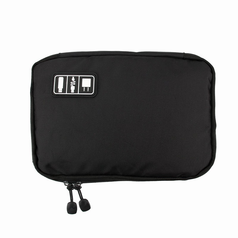 Portefeuille-Cable-Organizer-Electronics-Accessories-Travel-Bag-for-Hard-Drive-USB-Mobile-Phone-Charger-Charging-Cable-PowerBank-1 (6)