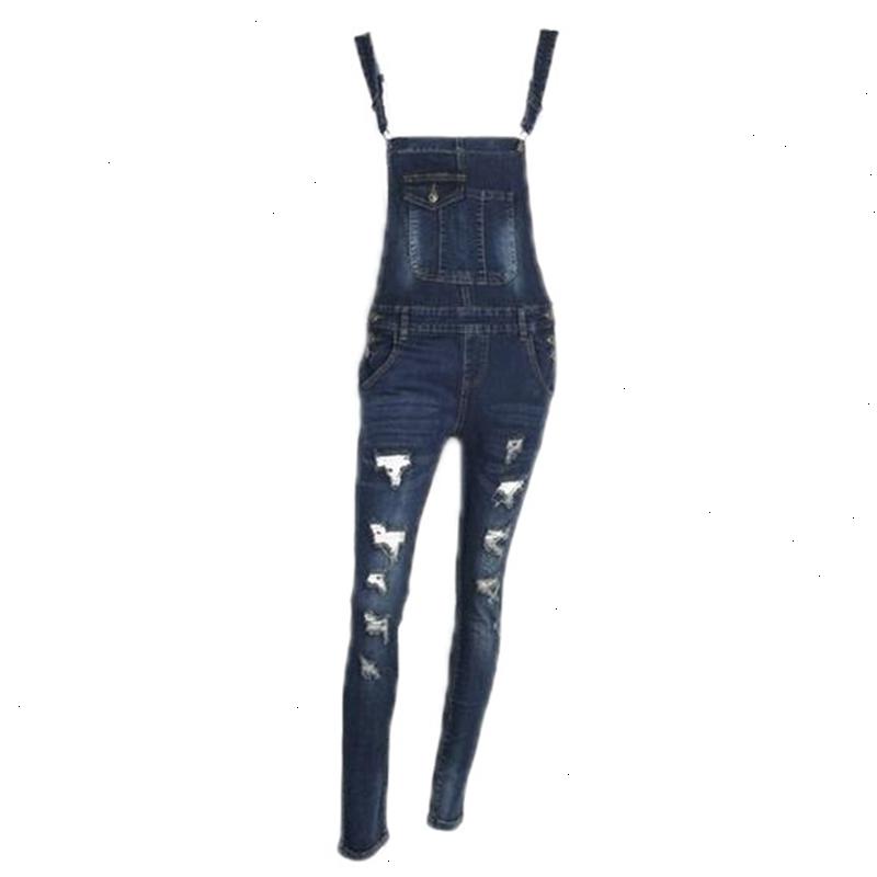 boyfriend jeans for women (11)