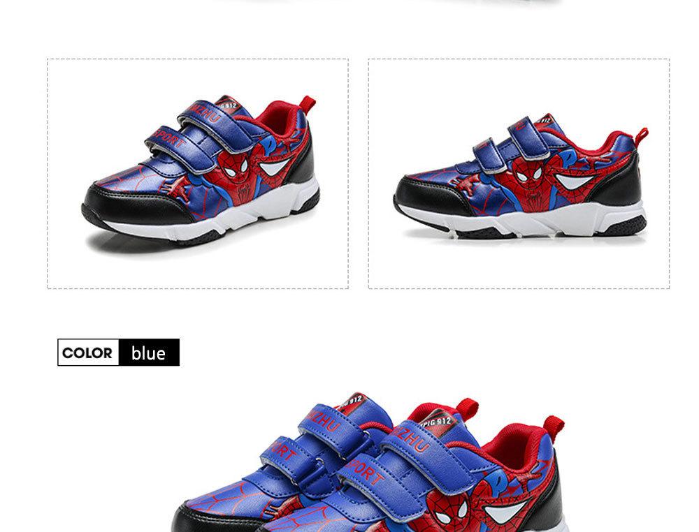 children-boys-sneakers-1_14