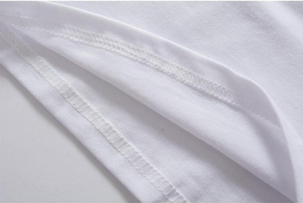 Brand T Pure Cotton Half Sleeve Summer Wear Short Bottoming 2019 New Pattern Children's Clothes Children Cute T-shirt Korean Edition