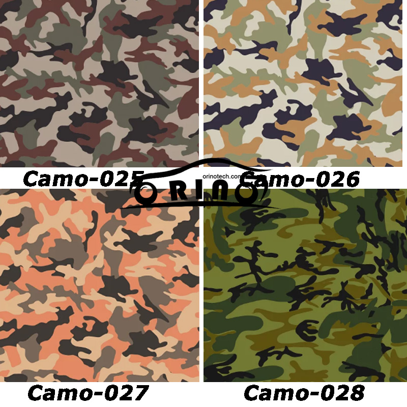 camouflage designs-7