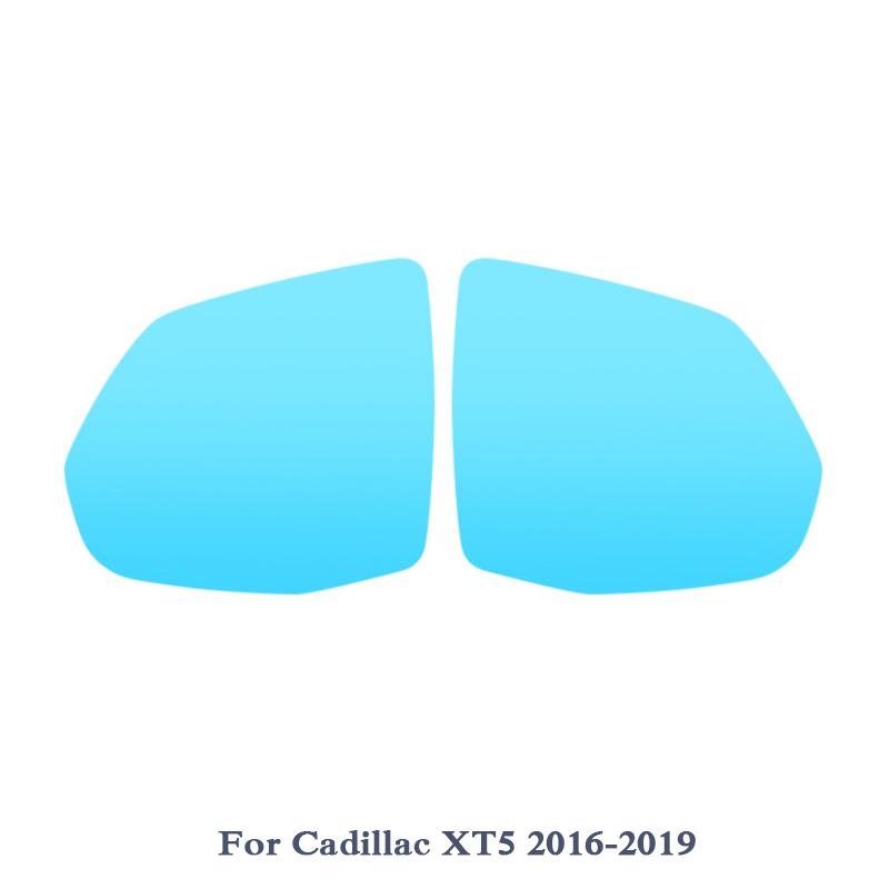 XT5 16-19-