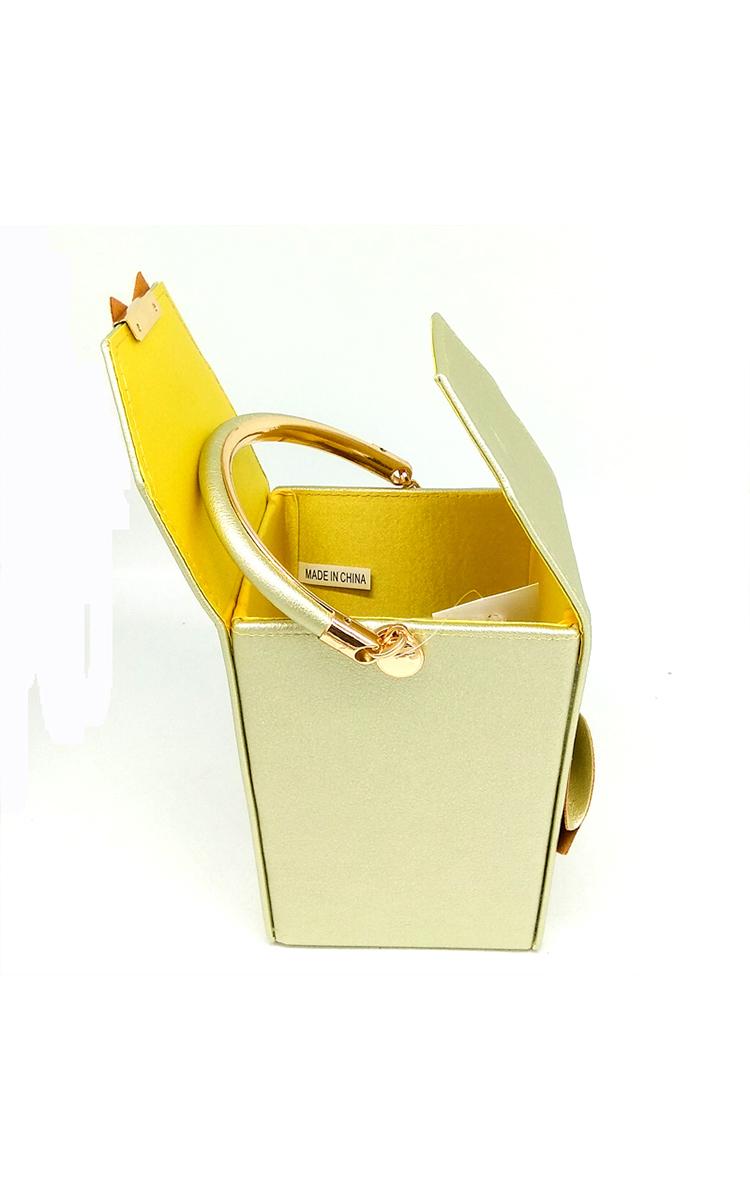 Unique Design Gift Box (11)
