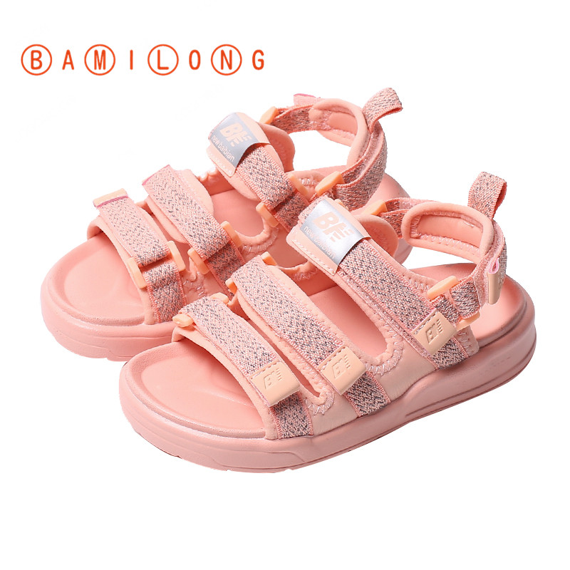 Discount Boys School Shoes Leather