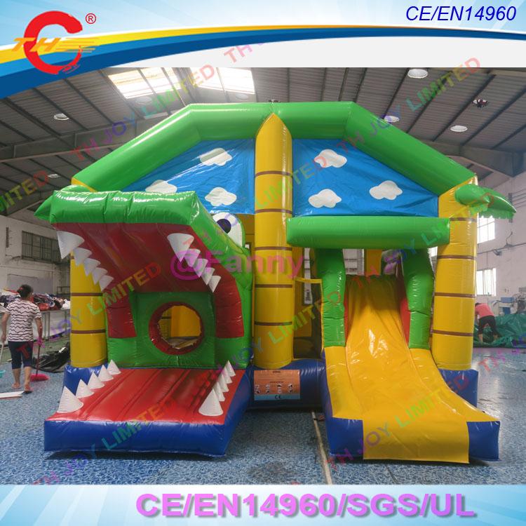 bouncy castle 38