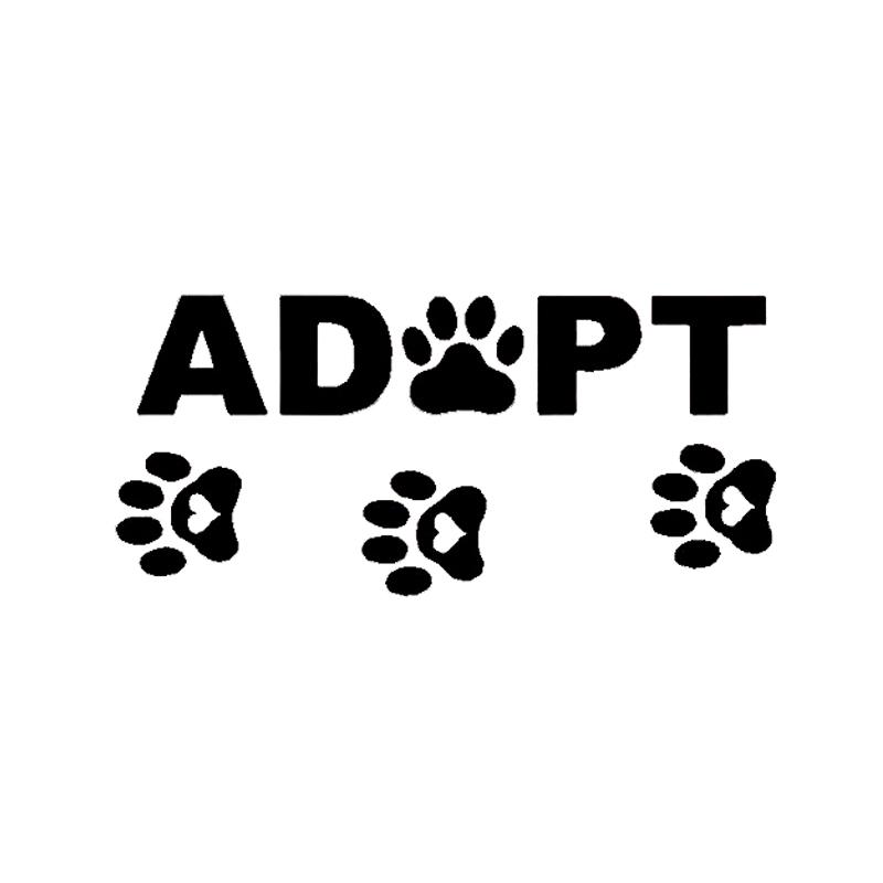 DECAL BOXER  DOG VINYL STICKER HEART LOVE ANIMAL LOVER