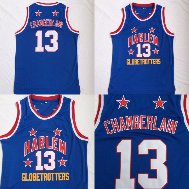 Herren Frau Utah Jazz 45# Mitchell Jerseys Basketballhemd Atmungsaktiv Mesh Trikots Basketballuniform Stickerei Tops Basketball Anzug