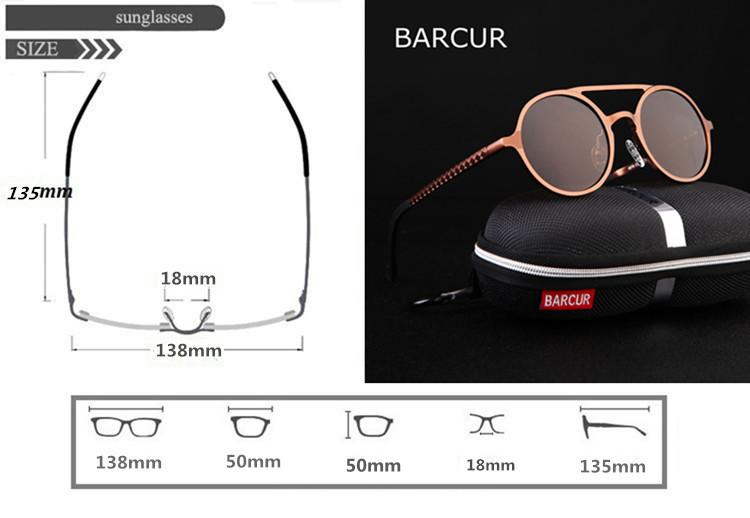 out door sunglasses (3)