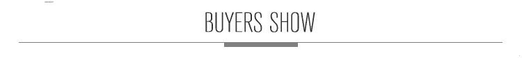 buyers-show