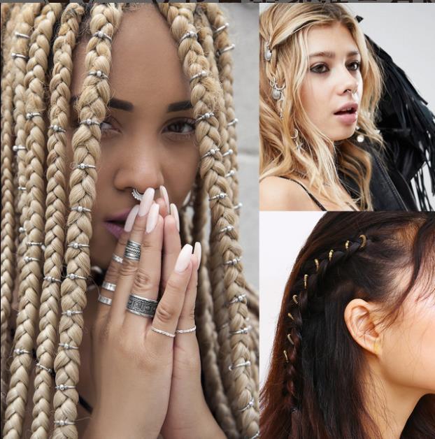 Discount African Hair Braiding Styles African Hair Braiding Styles 2020 On Sale At Dhgate Com