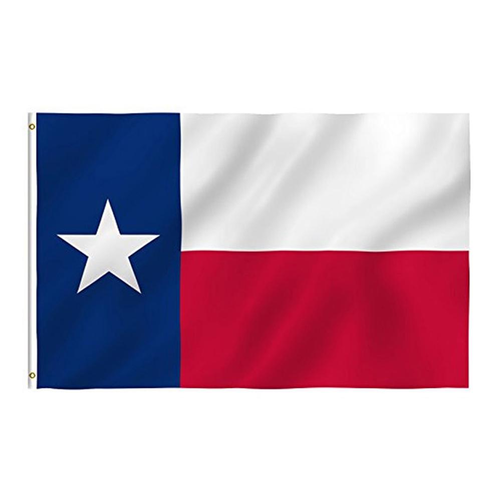 Highway Hero 5ft x 3ft 150cm x 90cm Flag Banner