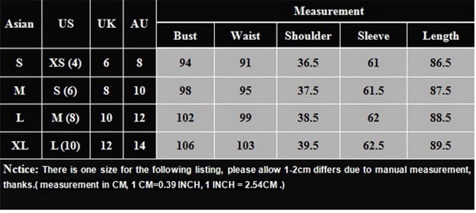 Dresses for Womens Clothes Fashion Dress Casual Dresses Sexy Wedding Dresses Plus Size Chiffon shirt Party Evening Dress NB-878
