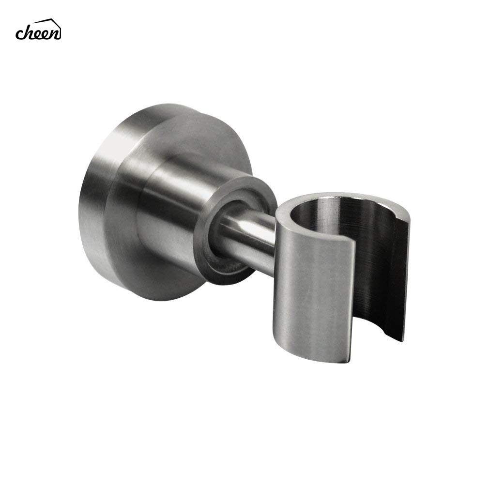 Ventil Duschkopf Halter Haken Aluminiumlegierung Mit Haken Neu Hohe Qualität