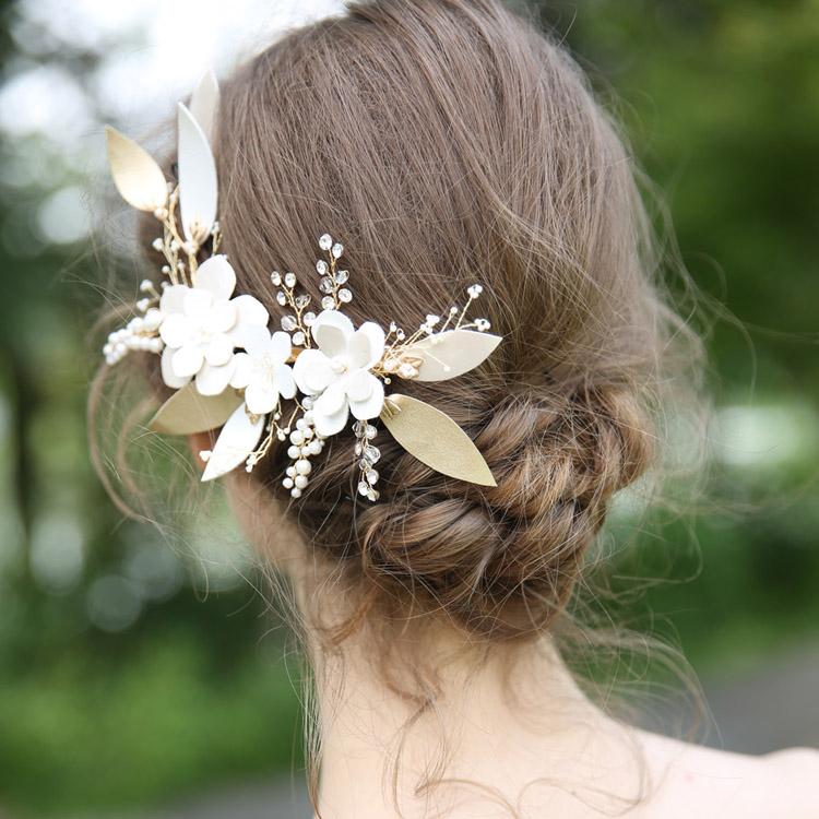 AJ6151 floral headpiece (3)