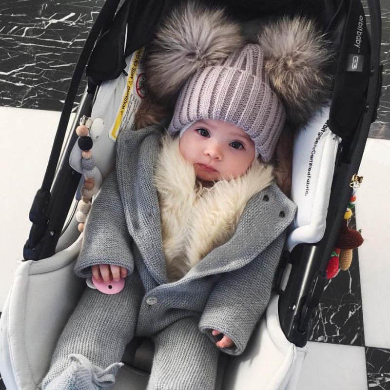 baby hats (3)