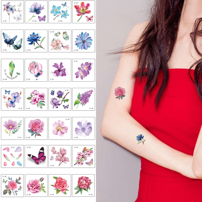 Butterfly Tattoo Design Women Coupons Promo Codes Deals 2020