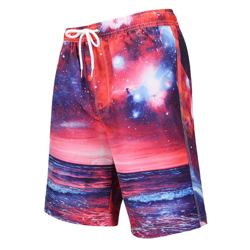 Uomo Pantaloncini Da Bagno Bermuda XXL Costume uomini SHORTS HERREN Misure Grandi XXL