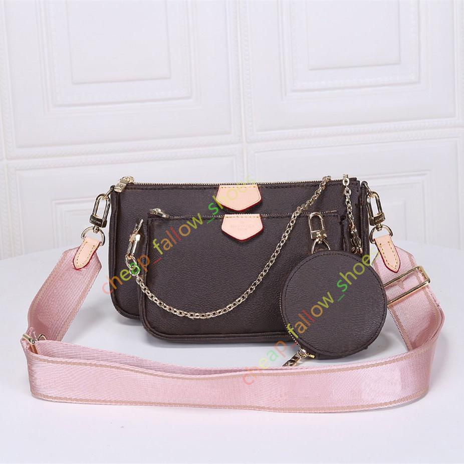 Sac de haute qualité de design de luxe de sacs à main sacs à main de luxe de concepteur de marque sacs à main dames sac à bandoulière Livraison