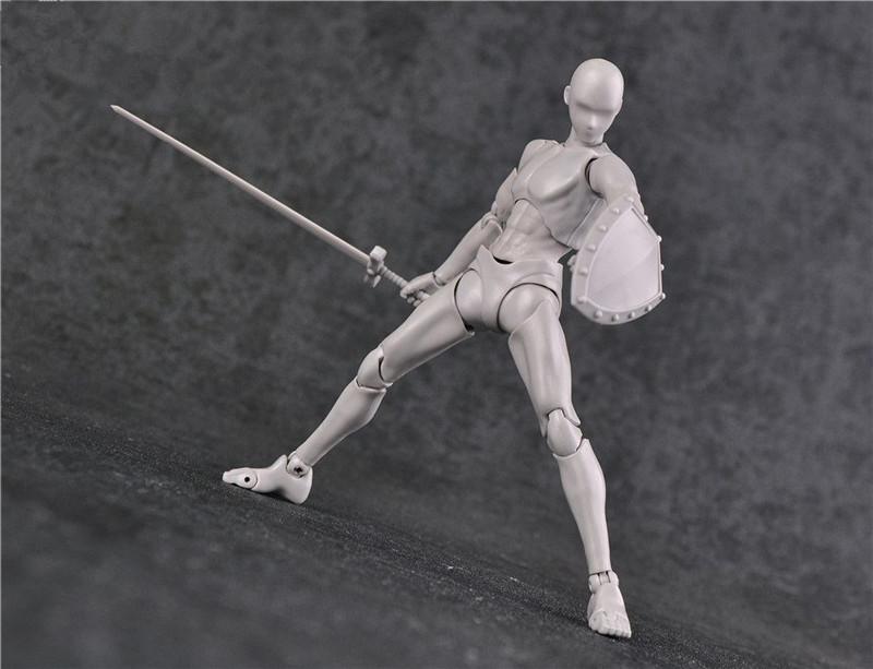 action figure (2)