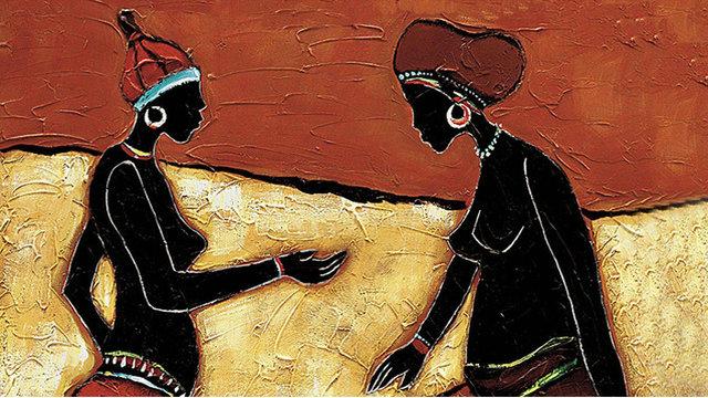 diy-diamond-embroidery-African-women-5d-diamond-painting-full-square-cross-stitch-mosaic-picture-of-rhinestones.jpg_640x640