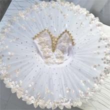 Ballet dress11