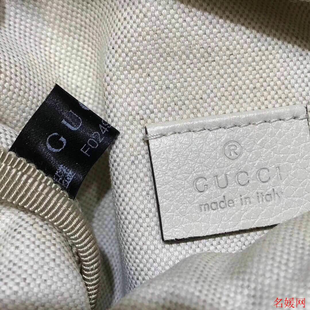 /  18 new printing small pockets / retro graffiti pockets 527792