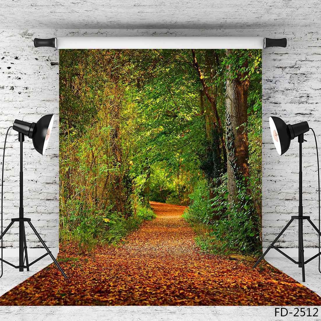 Fondo Fotográfico De La Boda Online | Fondo Fotográfico De La Boda Online  en venta en es.dhgate.com