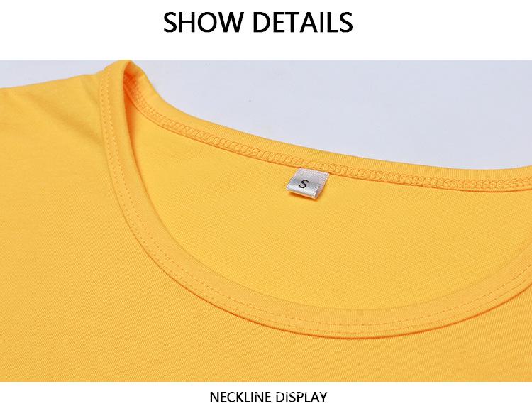 Detail Display_02.jpg
