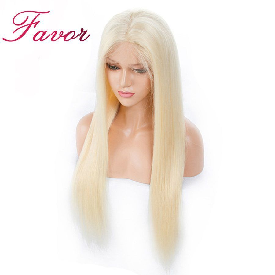 EQ-Hair-613-Blonde-130-Density-Peruvian-Remy-Human-Hair-Lace-Front-Wigs-Pre-Plukced-With.jpg_640x640_