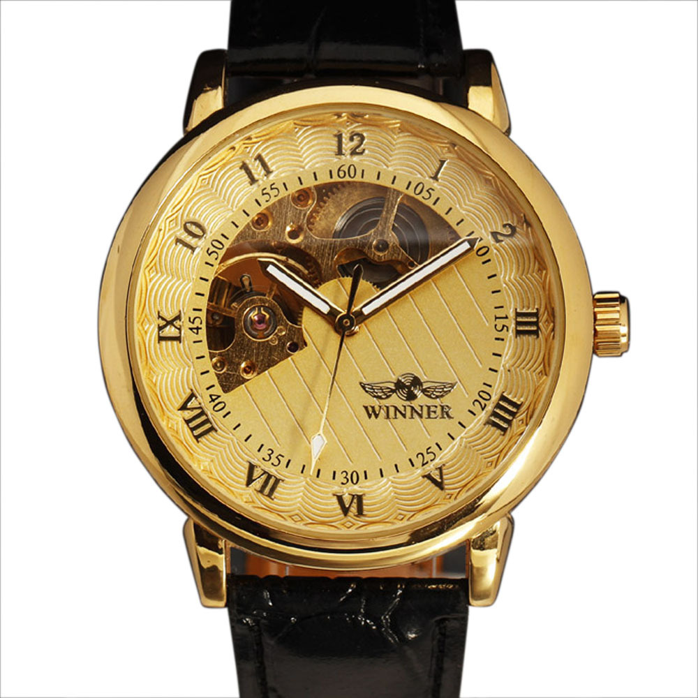 2016-New-Fashion-Gold-Watches-