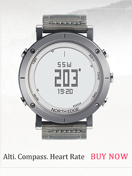 http://www.aliexpress.com/store/product/NORTHEDGE-digital-watches-Men-sports-watch-clock-fishing-Weather-Altimeter-Barometer-Thermometer-Compass-Altitude-hiking-hours/1635007_32514837169.html?spm=2114.12010108.1000023.13.13622901VKFRfs