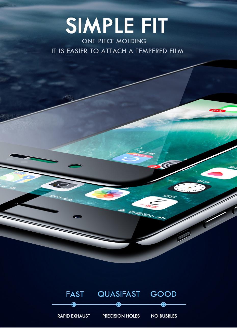iphone8-9d_10
