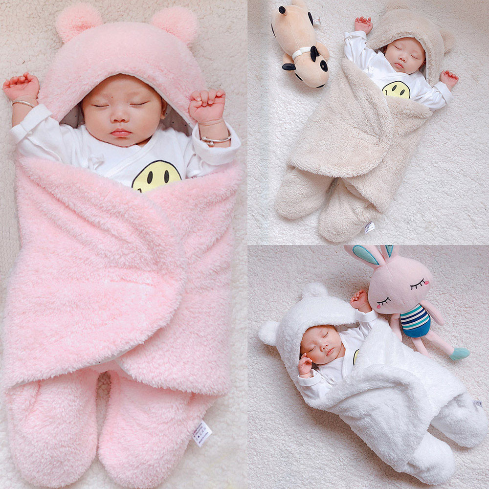Discount Cute Baby Boy Blankets Cute Baby Boy Blankets 2020 On Sale At Dhgate Com