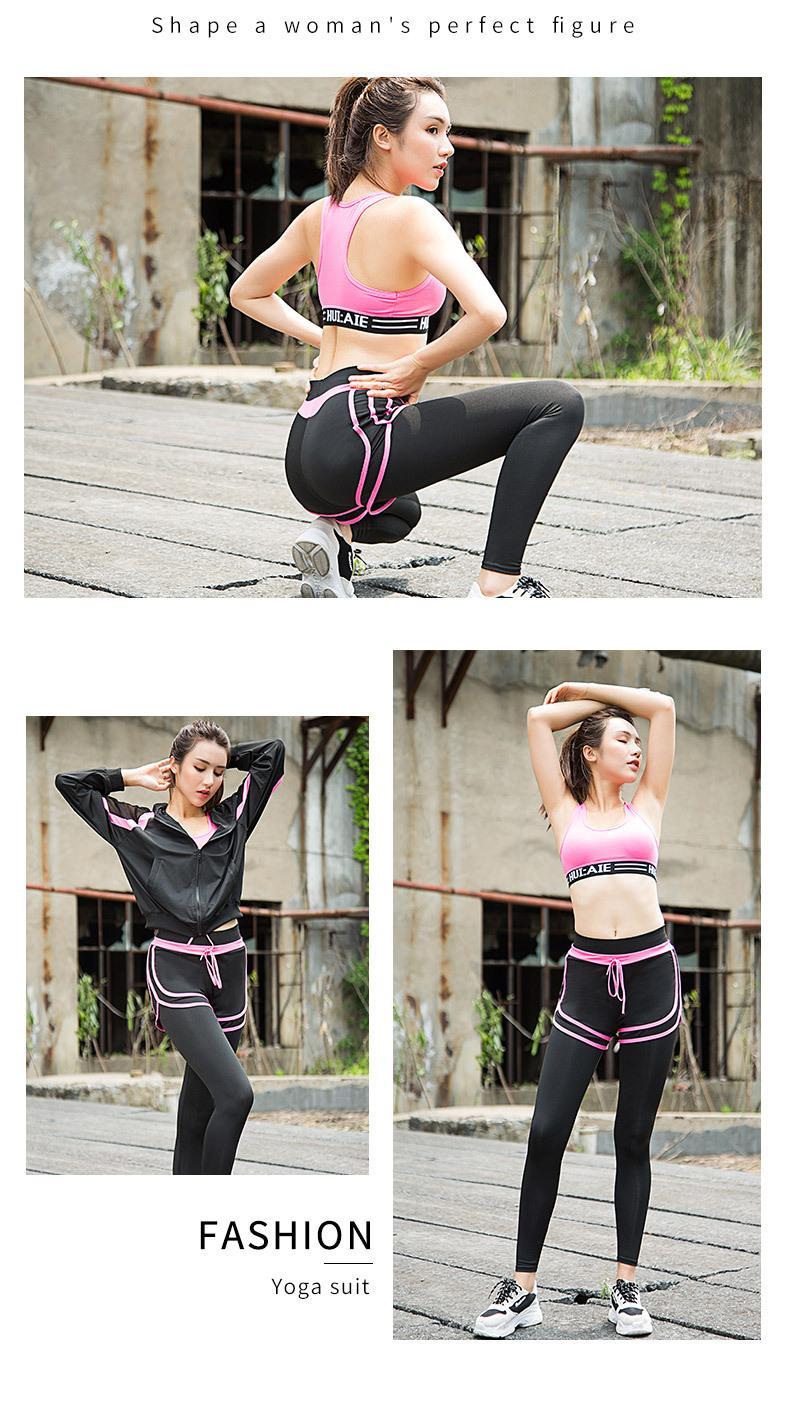 C5- yoga clothes - the new film _12