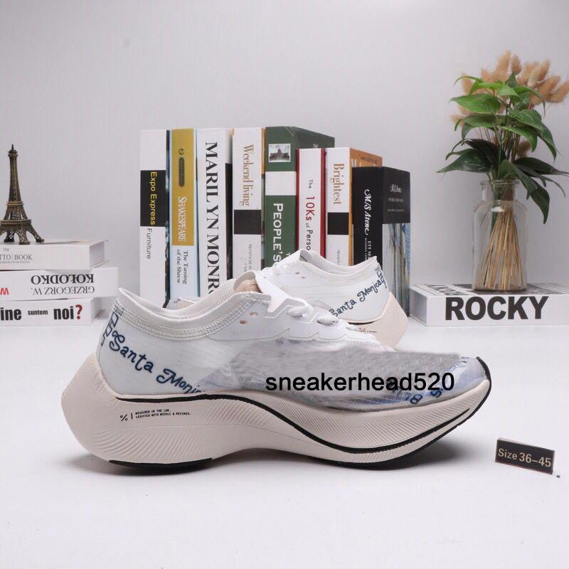 New Zoom fly Next Mens Running Shoes Womens Betrue Volt Trainer Designer White Pink Blast 3107 Runners Sneakers X Black Ekiden Sports Shoe