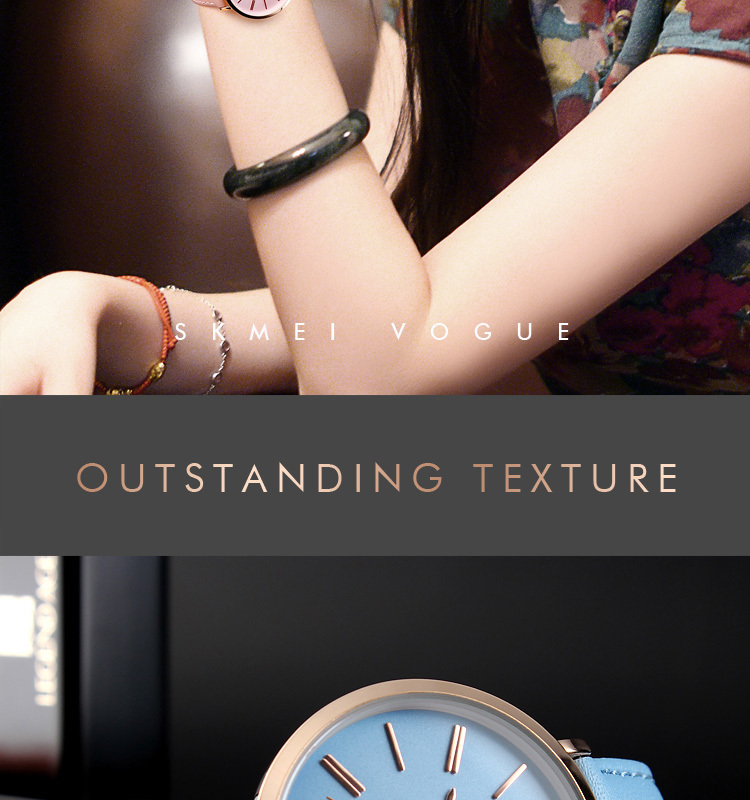 womens watches-5