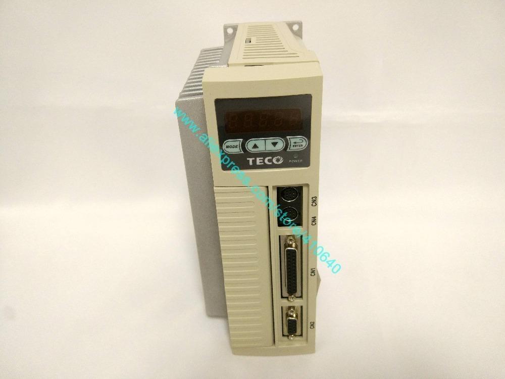 Servo Drive JSDEP-50A3 (2)