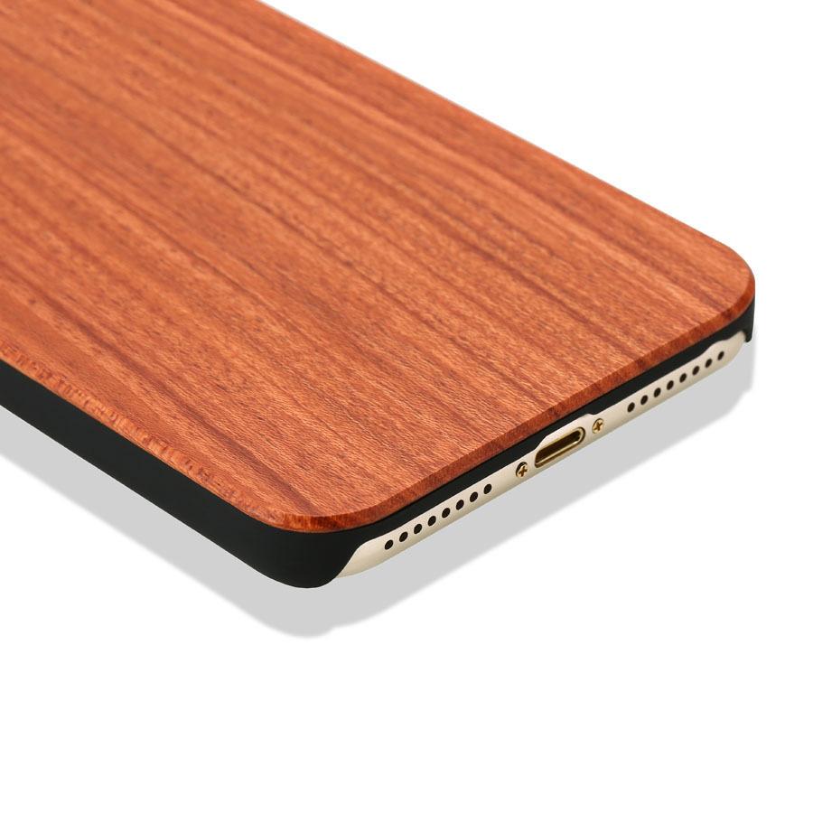 iphone case (23)