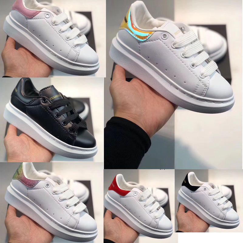 Wholesale Shoes Mcqueen - Buy Cheap in