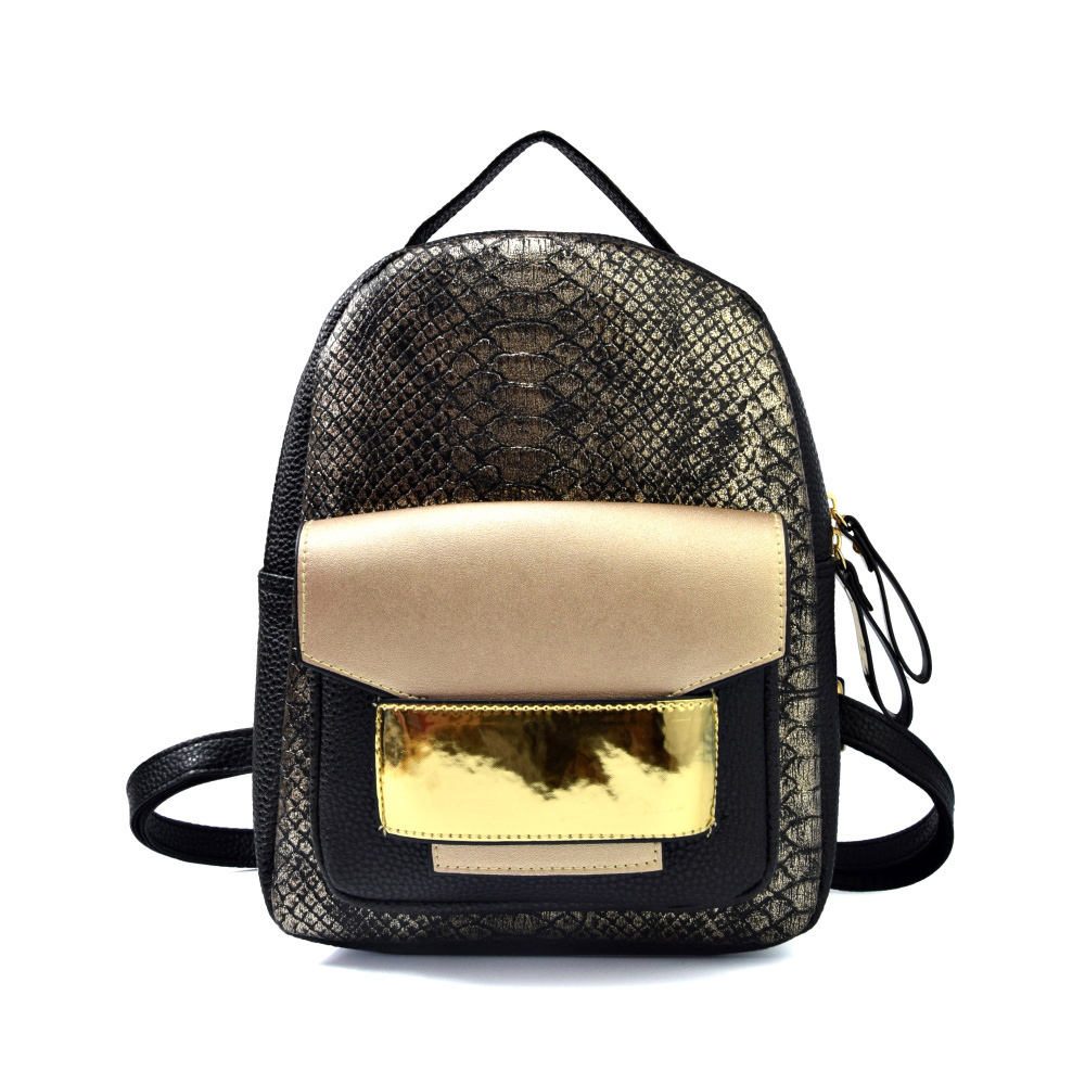 New-Snake-PU-Leather-Women-Backpack-Female-Fashion-Rucksack-Brand-Designer-Ladies-Back-Bag-High-Quality (1)