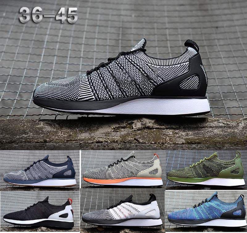 Helium Knit Sneakers Grey | Knit sneakers, Sneakers grey