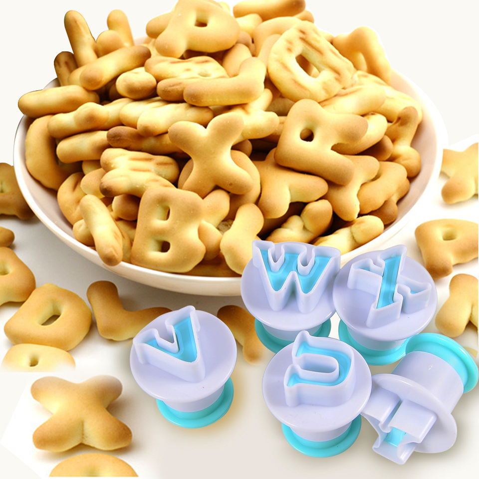 Cookie Cutter Letter (7)