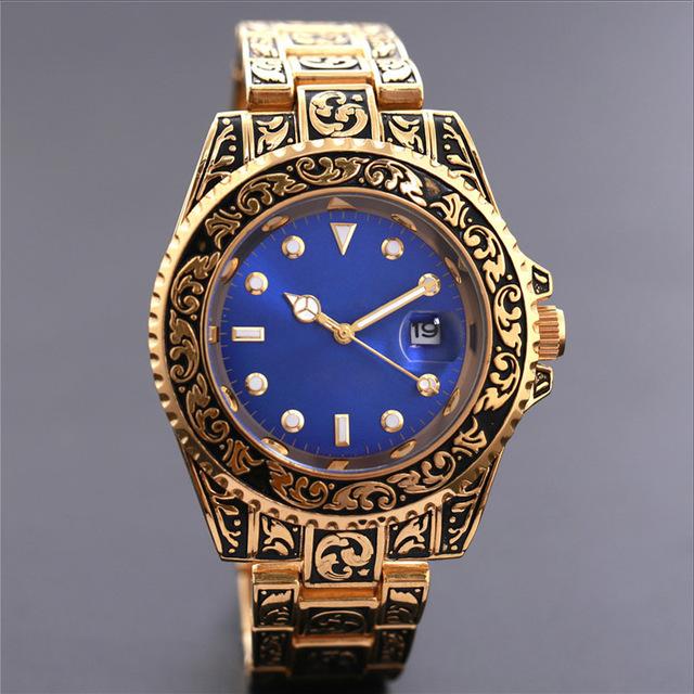 Creativo-escultura-de-lujo-dise-ador-de-moda-correa-de-acero-reloj-de-cuarzo-reloj-Casual.jpg_640x640 (4)