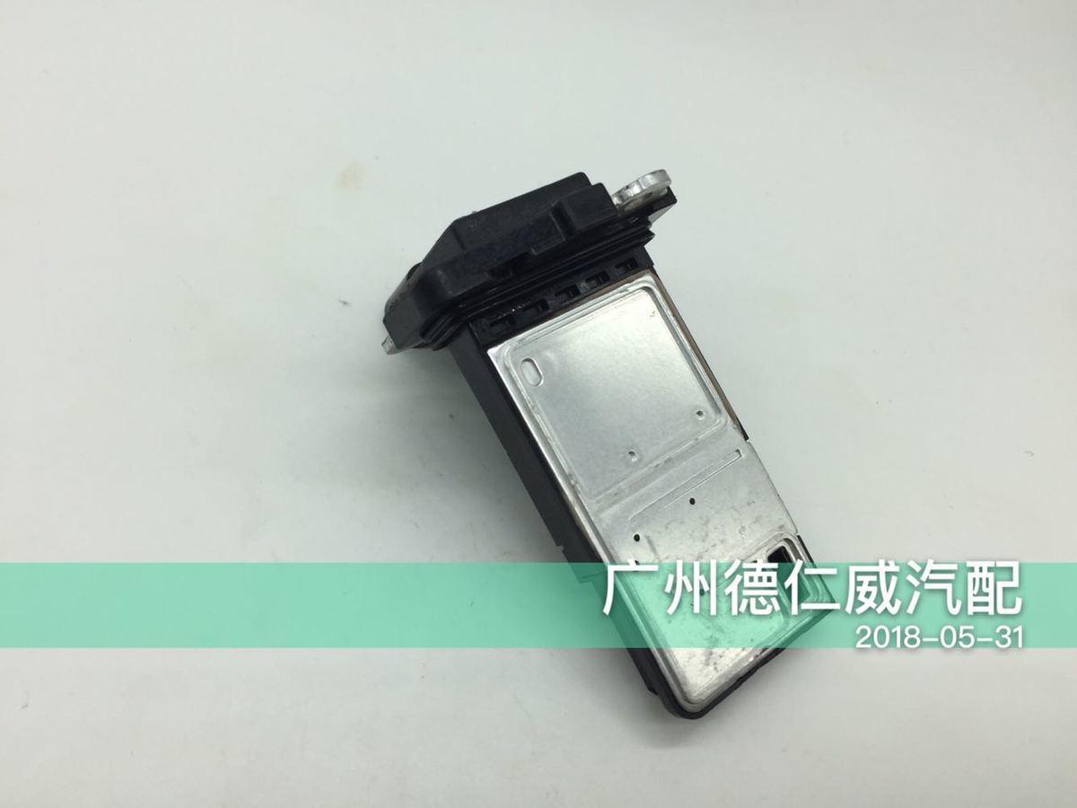 Toyota Honda Fit City Fit Air Flow Measure Atmosphere Flowmeter AFH70M41C Original Factory