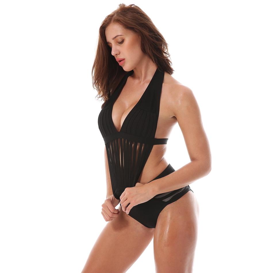 2018-New-Women-Bodysuits-Playsuits-Summer-Sexy-Club-Bandage-Jumpsuits-Skinny-Solid-Bodycon-Fashion-Lady-V (8)