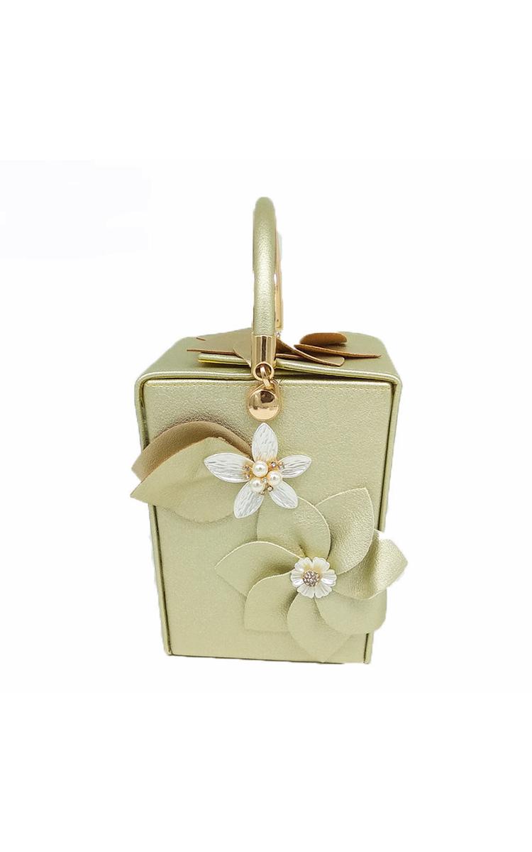 Unique Design Gift Box (4)