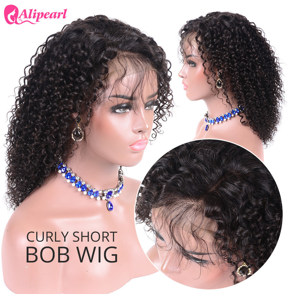 curly-bob-06