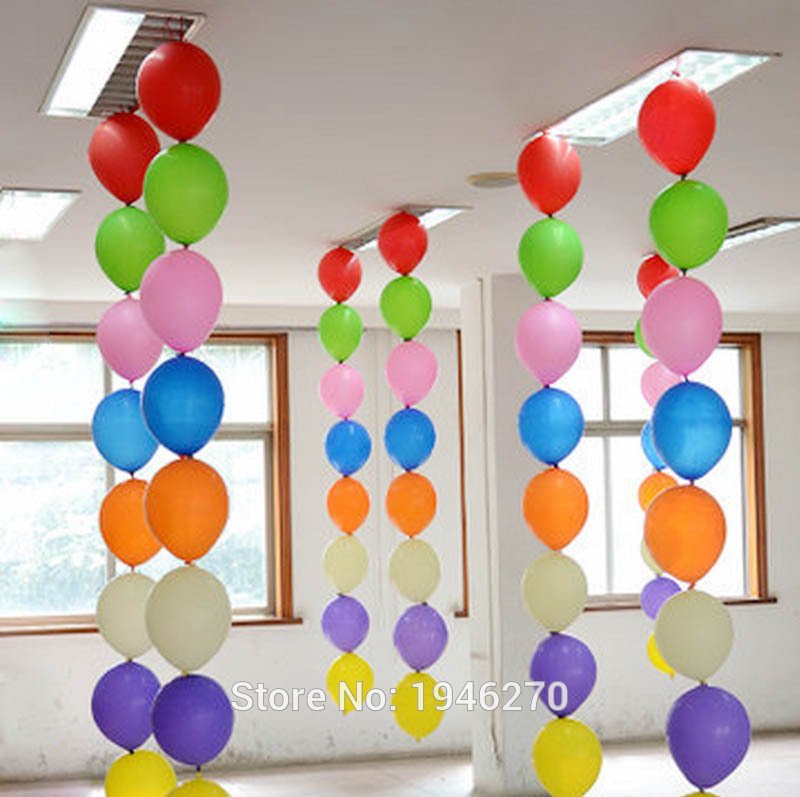 DH_link balloons-22