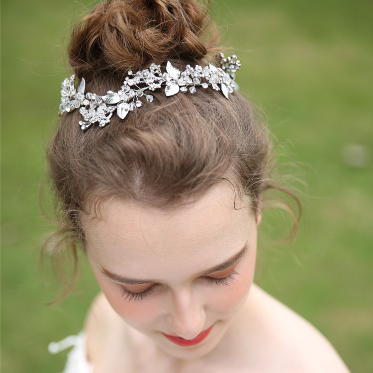 AD2274 headband (3)