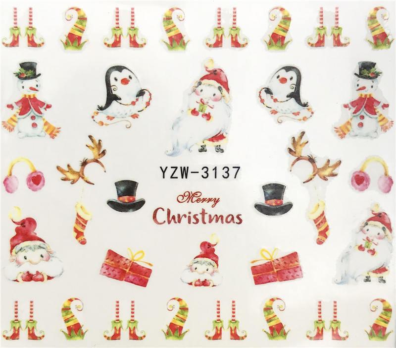 YZW-3137(2)